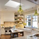Family Classic - Kitchen