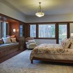 Ultimate Bungalow - Bedroom