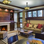 Ultimate Bungalow - Family Room