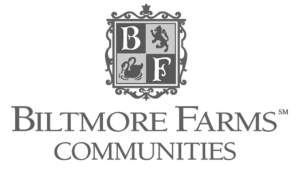 Biltmore Farms Resorts and Communities