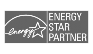 Energy Star Partners