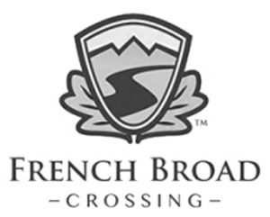 French Broad Crossing by Tyner Construction