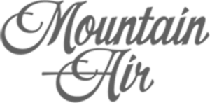 Mountain Air Community