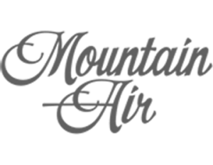 Mountain Air Custom Home Communities