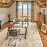 custom home study