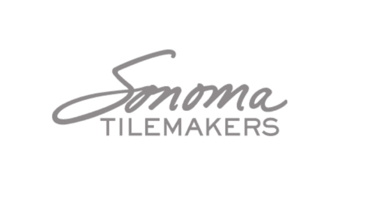 Product Feature – Sonoma Tilemakers