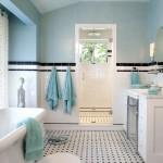Family Classic - Bathroom